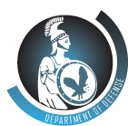 Minerva Initiative Logo