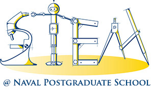 STEM at the Naval Postgraduate School