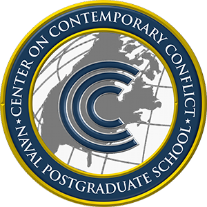 Center on Contemporary Conflict