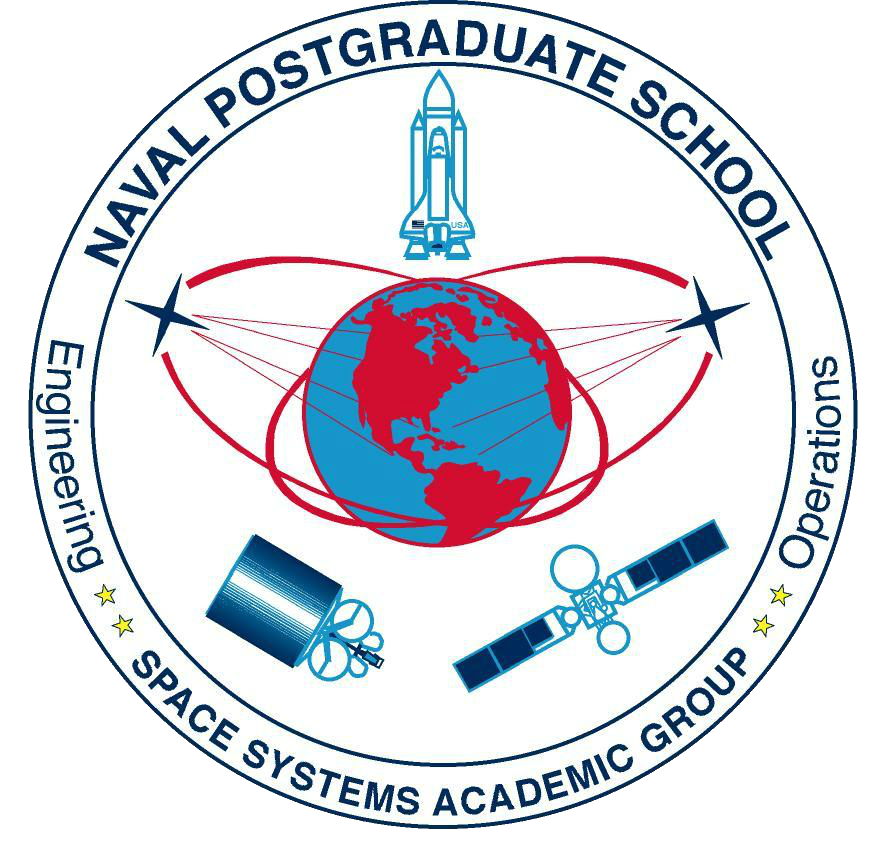 Space Systems Academic Group