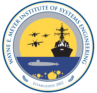 Naval Postgraduate School
